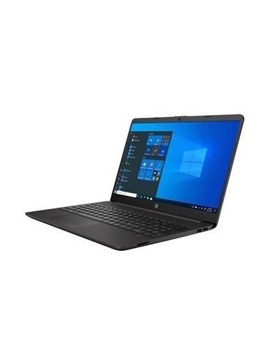 HP HP 250 G8 2W8Z4EA i3-1115G4 4 GB 256 GB SSD 15.6 inc FreeDOS Taşınabilir Bilgisayar Renkli